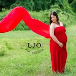 LJO Photography-Smithtown-Commack-Hauppauge-Nesconset-Lindenhurst-Babylon-Islip-Brentwood-maternity-2295 logo