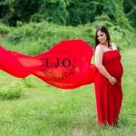 LJO Photography-Smithtown-Commack-Hauppauge-Nesconset-Lindenhurst-Babylon-Islip-Brentwood-maternity-2296 logo
