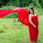 LJO Photography-Smithtown-Commack-Hauppauge-Nesconset-Lindenhurst-Babylon-Islip-Brentwood-maternity-2298 logo