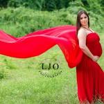 LJO Photography-Smithtown-Commack-Hauppauge-Nesconset-Lindenhurst-Babylon-Islip-Brentwood-maternity-2305 logo