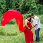 LJO Photography-Smithtown-Commack-Hauppauge-Nesconset-Lindenhurst-Babylon-Islip-Brentwood-maternity-2339