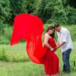 LJO Photography-Smithtown-Commack-Hauppauge-Nesconset-Lindenhurst-Babylon-Islip-Brentwood-maternity-2340