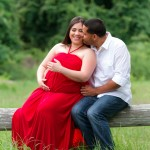 LJO Photography-Smithtown-Commack-Hauppauge-Nesconset-Lindenhurst-Babylon-Islip-Brentwood-maternity-2361