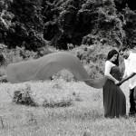LJO Photography-Smithtown-Commack-Hauppauge-Nesconset-Lindenhurst-Babylon-Islip-Brentwood-maternity-4