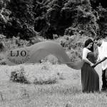 LJO Photography-Smithtown-Commack-Hauppauge-Nesconset-Lindenhurst-Babylon-Islip-Brentwood-maternity-4-2