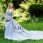 LJO Photography-Smithtown-Commack-Hauppauge-Nesconset-Lindenhurst-Babylon-Islip-Brentwood-maternity-pregnancy-2050 logo