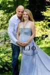 LJO Photography-Smithtown-Commack-Hauppauge-Nesconset-Lindenhurst-Babylon-Islip-Brentwood-maternity-pregnancy-2058 logo