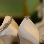 LJO Photography-Smithtown-Commack-Hauppauge-Nesconset-Lindenhurst-Babylon-Islip-Insignia-Steak-House-2-11