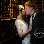 LJO Photography-Smithtown-Commack-Hauppauge-Nesconset-Lindenhurst-Babylon-Islip-Insignia-Steak-House-2-179 b logo