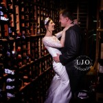 LJO Photography-Smithtown-Commack-Hauppauge-Nesconset-Lindenhurst-Babylon-Islip-Insignia-Steak-House-2-184 b logo