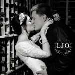LJO Photography-Smithtown-Commack-Hauppauge-Nesconset-Lindenhurst-Babylon-Islip-Insignia-Steak-House-2-188 logo