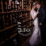 LJO Photography-Smithtown-Commack-Hauppauge-Nesconset-Lindenhurst-Babylon-Islip-Insignia-Steak-House-2-190 b logo