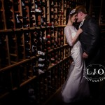 LJO Photography-Smithtown-Commack-Hauppauge-Nesconset-Lindenhurst-Babylon-Islip-Insignia-Steak-House-2-192 b logo