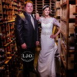 LJO Photography-Smithtown-Commack-Hauppauge-Nesconset-Lindenhurst-Babylon-Islip-Insignia-Steak-House-2-205 b c logo