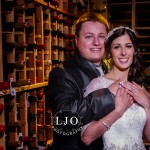 LJO Photography-Smithtown-Commack-Hauppauge-Nesconset-Lindenhurst-Babylon-Islip-Insignia-Steak-House-2-208 c logo
