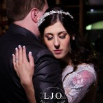 LJO Photography-Smithtown-Commack-Hauppauge-Nesconset-Lindenhurst-Babylon-Islip-Insignia-Steak-House-2-212 logo