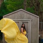 LJO-Photography-Smithtown-Commack-Hauppauge-Maternity-Pregagncy-Newborn-Expecting-0018