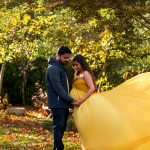 LJO-Photography-Smithtown-Commack-Hauppauge-Maternity-Pregagncy-Newborn-Expecting-9971
