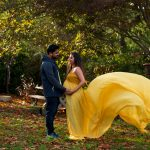 LJO-Photography-Smithtown-Commack-Hauppauge-Maternity-Pregagncy-Newborn-Expecting-9985