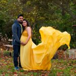 LJO-Photography-Smithtown-Commack-Hauppauge-Maternity-Pregagncy-Newborn-Expecting-9993