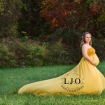LJO Photography-Smithtown-Commack-Hauppauge-Nesconset-Lindenhurst-Babylon-Islip-Brentwood-oakdale-Great-Neck-Roslyn-Garden City-Syosset-engagement-weddings- -8083 logo