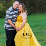 LJO Photography-Smithtown-Commack-Hauppauge-Nesconset-Lindenhurst-Babylon-Islip-Brentwood-oakdale-Great-Neck-Roslyn-Garden City-Syosset-engagement-weddings- -8088 logo