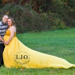 LJO Photography-Smithtown-Commack-Hauppauge-Nesconset-Lindenhurst-Babylon-Islip-Brentwood-oakdale-Great-Neck-Roslyn-Garden City-Syosset-engagement-weddings- -8095 logo