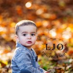 LJO Photography-Smithtown-Commack-Hauppauge-Nesconset-Lindenhurst-Babylon-Islip-Brentwood-oakdale-Great-Neck-Roslyn-Garden City-Syosset-engagement-weddings- -8648 logo