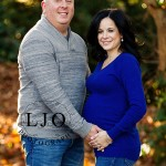 LJO Photography-Smithtown-Commack-Hauppauge-Nesconset-Lindenhurst-Babylon-Islip-Brentwood-oakdale-Great-Neck-Roslyn-Garden City-Syosset-engagement-weddings- -8696 logo