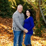 LJO Photography-Smithtown-Commack-Hauppauge-Nesconset-Lindenhurst-Babylon-Islip-Brentwood-oakdale-Great-Neck-Roslyn-Garden City-Syosset-engagement-weddings- -8697 logo