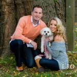 LJO Photography-Smithtown-Commack-Hauppauge-Nesconset-Lindenhurst-Babylon-Islip-Brentwood-oakdale-Great-Neck-Roslyn-Garden City-Syosset-engagement-weddings- -8747-2