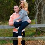 LJO Photography-Smithtown-Commack-Hauppauge-Nesconset-Lindenhurst-Babylon-Islip-Brentwood-oakdale-Great-Neck-Roslyn-Garden City-Syosset-engagement-weddings- -8770
