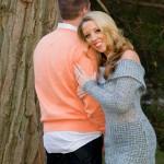 LJO Photography-Smithtown-Commack-Hauppauge-Nesconset-Lindenhurst-Babylon-Islip-Brentwood-oakdale-Great-Neck-Roslyn-Garden City-Syosset-engagement-weddings- -8775