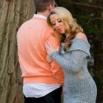 LJO Photography-Smithtown-Commack-Hauppauge-Nesconset-Lindenhurst-Babylon-Islip-Brentwood-oakdale-Great-Neck-Roslyn-Garden City-Syosset-engagement-weddings- -8776