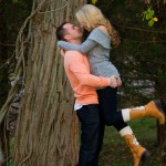 LJO Photography-Smithtown-Commack-Hauppauge-Nesconset-Lindenhurst-Babylon-Islip-Brentwood-oakdale-Great-Neck-Roslyn-Garden City-Syosset-engagement-weddings- -8777