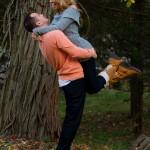LJO Photography-Smithtown-Commack-Hauppauge-Nesconset-Lindenhurst-Babylon-Islip-Brentwood-oakdale-Great-Neck-Roslyn-Garden City-Syosset-engagement-weddings- -8778