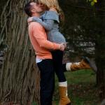 LJO Photography-Smithtown-Commack-Hauppauge-Nesconset-Lindenhurst-Babylon-Islip-Brentwood-oakdale-Great-Neck-Roslyn-Garden City-Syosset-engagement-weddings- -8779