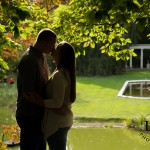 LJO Photography-Smithtown-Commack-Hauppauge-Nesconset-Lindenhurst-Babylon-Islip-Brentwood-oakdale-Great-Neck-Roslyn-Garden City-Syosset-engagement-weddings-westbury-gardens-4759