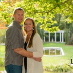 LJO Photography-Smithtown-Commack-Hauppauge-Nesconset-Lindenhurst-Babylon-Islip-Brentwood-oakdale-Great-Neck-Roslyn-Garden City-Syosset-engagement-weddings-westbury-gardens-4768