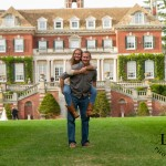 LJO Photography-Smithtown-Commack-Hauppauge-Nesconset-Lindenhurst-Babylon-Islip-Brentwood-oakdale-Great-Neck-Roslyn-Garden City-Syosset-engagement-weddings-westbury-gardens-4843