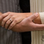 LJO Photography-Smithtown-Commack-Hauppauge-Nesconset-Lindenhurst-Babylon-Islip-Brentwood-oakdale-Great-Neck-Roslyn-Garden City-Syosset-engagement-weddings-westbury-gardens-4880