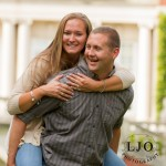 LJO Photography-Smithtown-Commack-Hauppauge-Nesconset-Lindenhurst-Babylon-Islip-Brentwood-oakdale-Great-Neck-Roslyn-Garden City-Syosset-engagement-weddings-westbury-gardens-5003-2