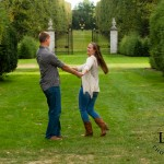 LJO Photography-Smithtown-Commack-Hauppauge-Nesconset-Lindenhurst-Babylon-Islip-Brentwood-oakdale-Great-Neck-Roslyn-Garden City-Syosset-engagement-weddings-westbury-gardens-5016