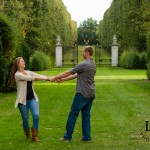 LJO Photography-Smithtown-Commack-Hauppauge-Nesconset-Lindenhurst-Babylon-Islip-Brentwood-oakdale-Great-Neck-Roslyn-Garden City-Syosset-engagement-weddings-westbury-gardens-5018