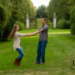 LJO Photography-Smithtown-Commack-Hauppauge-Nesconset-Lindenhurst-Babylon-Islip-Brentwood-oakdale-Great-Neck-Roslyn-Garden City-Syosset-engagement-weddings-westbury-gardens-5020