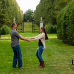LJO Photography-Smithtown-Commack-Hauppauge-Nesconset-Lindenhurst-Babylon-Islip-Brentwood-oakdale-Great-Neck-Roslyn-Garden City-Syosset-engagement-weddings-westbury-gardens-5021