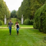 LJO Photography-Smithtown-Commack-Hauppauge-Nesconset-Lindenhurst-Babylon-Islip-Brentwood-oakdale-Great-Neck-Roslyn-Garden City-Syosset-engagement-weddings-westbury-gardens-5027
