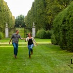 LJO Photography-Smithtown-Commack-Hauppauge-Nesconset-Lindenhurst-Babylon-Islip-Brentwood-oakdale-Great-Neck-Roslyn-Garden City-Syosset-engagement-weddings-westbury-gardens-5030
