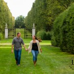 LJO Photography-Smithtown-Commack-Hauppauge-Nesconset-Lindenhurst-Babylon-Islip-Brentwood-oakdale-Great-Neck-Roslyn-Garden City-Syosset-engagement-weddings-westbury-gardens-5032