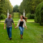 LJO Photography-Smithtown-Commack-Hauppauge-Nesconset-Lindenhurst-Babylon-Islip-Brentwood-oakdale-Great-Neck-Roslyn-Garden City-Syosset-engagement-weddings-westbury-gardens-5034